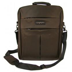 """Plecak na laptop 15,6"""" MH056"""