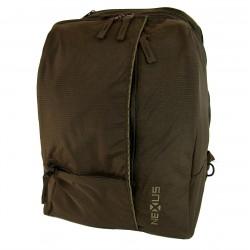 Plecak turystyczny NEXUS 21656