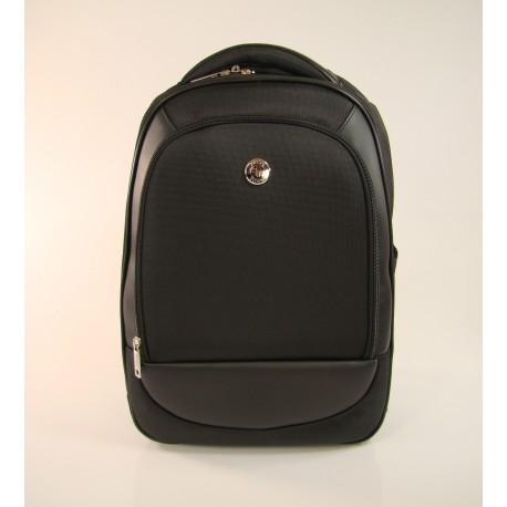 Plecak na laptopa PUCCINI PM-70360