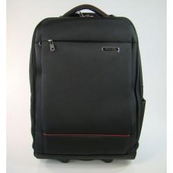 Plecak na kołach PUCCINI PM-70684