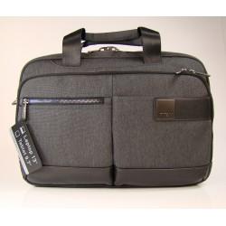 Torba podróżna na laptop TITAN 379702