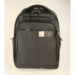 Plecak TITAN 379501