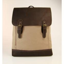 Plecak FROG SD9001