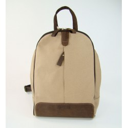 Plecak FROG 9009