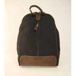 Plecak FROG SD 9009 01