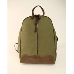 Plecak FROG SD 9001 02
