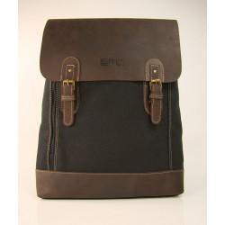 Plecak FROG SD 9001 01