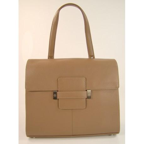 Plecak-torba ADAX 240592
