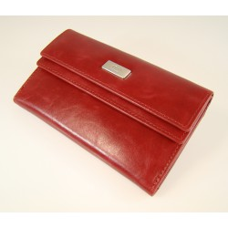 Damski portfel ADAX 442569