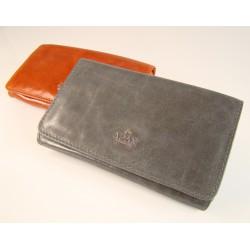 Damski portfel ADAX 437226