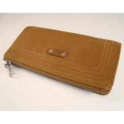 Damski portfel ADAX 161076