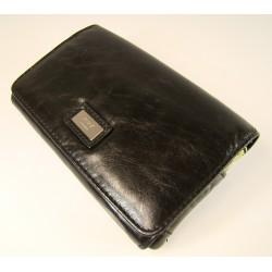 Damski portfel ADAX 437269
