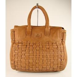 Damska torba ADAX 167275