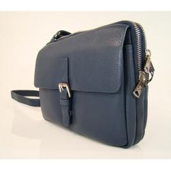 Damska torba ADAX 231494