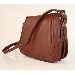 Damska torba ADAX 231994