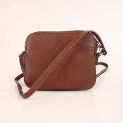 Damska torba ADAX 238894