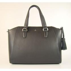 Damska torba ADAX 242789