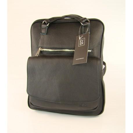 Plecak-torba EVER 2445