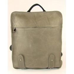Plecak skórzany EVER 2507 03