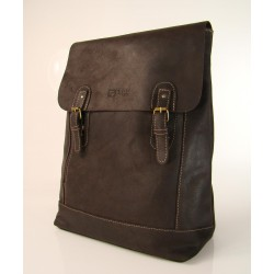 Plecak FROG S 9001