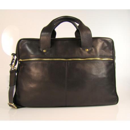 Męska torba weekendowa EVER 022