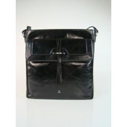 Damska torba ADAX 255369