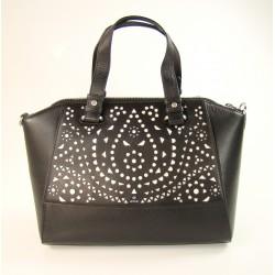 Damska torba ADAX 253155