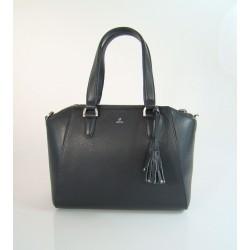 Damska torba ADAX 243889