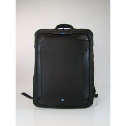 Plecak na laptop TITAN 32070501