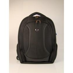 Plecak na laptop PUCCINI PM-70361