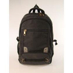 Plecak L203