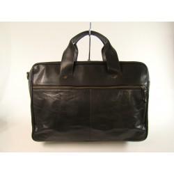 Męska torba ADAX 212101