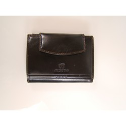 Damski portfel EMPORIO VALENTINI 563-PL08