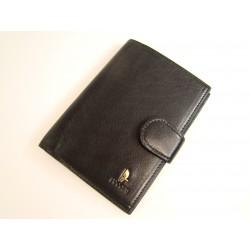 Etui na karty i banknoty PUCCINI P-1680429