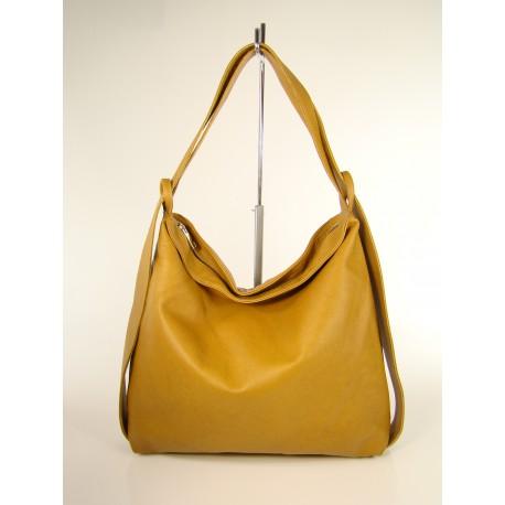 Torba-plecak EVER 2533