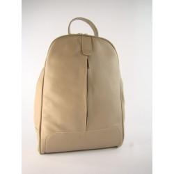 Plecak 2422