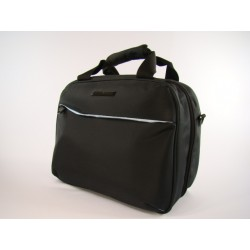 Kuferek podróżny PUCCINI QM80651