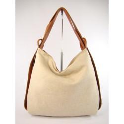 Torba-plecak EVER X2533