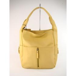 Damska torba ADAX 640160