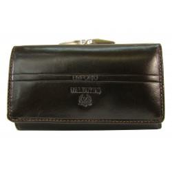 Damski portfel EMPORIO VALENTINI 563 PL10